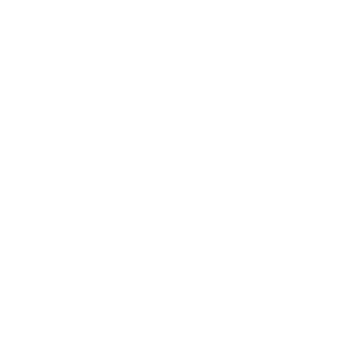 Use our new improved powerful search tool to find what I want